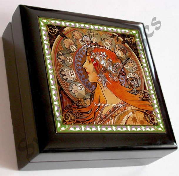 kb028 keepsake, valet, jewelry box